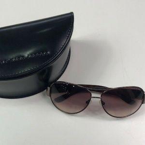 Marc Jacobs Womens Sunglasses MMJ149/S 24S 02 6013